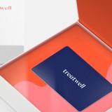 Trattamenti Treatwell Gift Cards da 10 a 250 euro