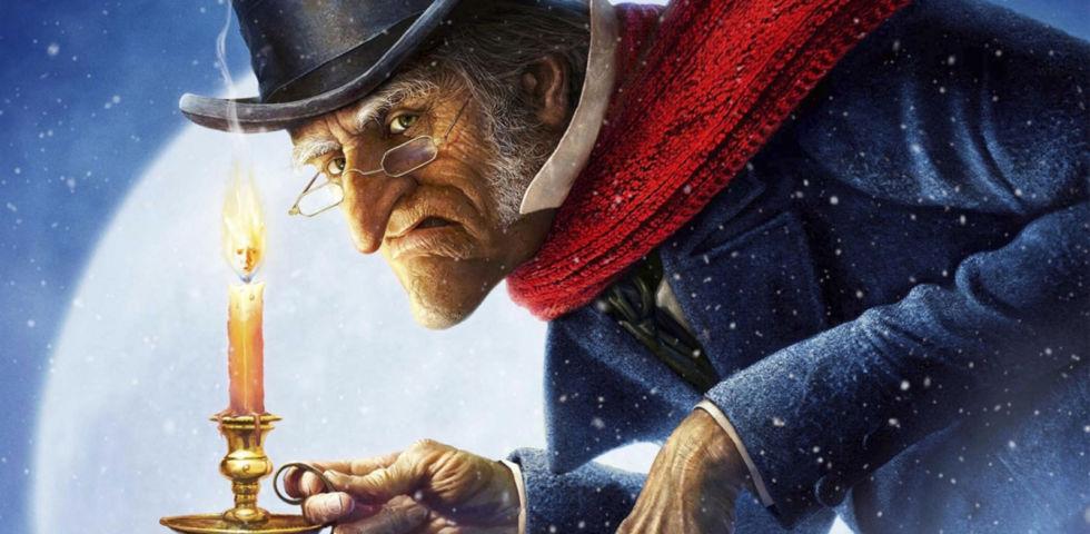 Film Di Natale Per Bambini.Film Di Natale Per Bambini 10 Migliori Diredonna