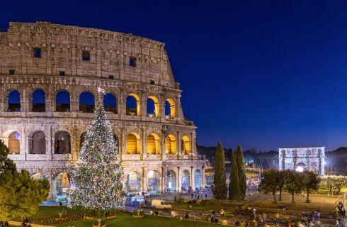 Befana 2017: cosa fare a Roma, Milano, Bologna, Torino e Firenze