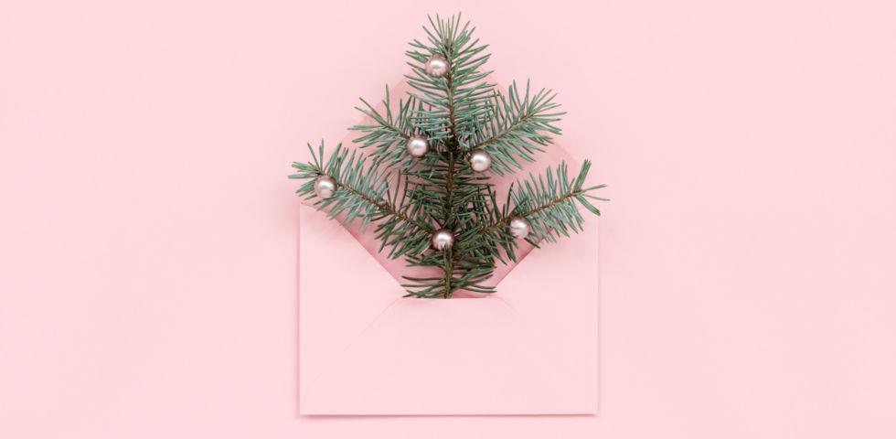 Frasi Auguri Natale Zii.Frasi Natale Famiglia Genitori Sorella Marito Nonni E Nipoti