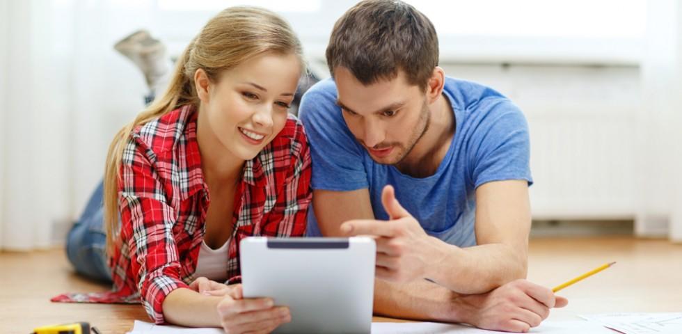 Programmi per arredare casa diredonna for Arredare casa software