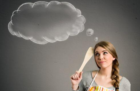 Come riciclare gli avanzi in cucina: 10 idee
