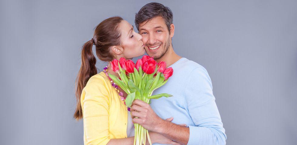 Dove Andare Per Anniversario Di Matrimonio.Dove Passare L Anniversario Di Fidanzamento Diredonna
