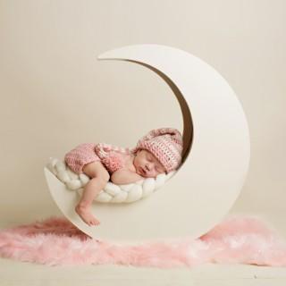 Come deve dormire un neonato: i consigli