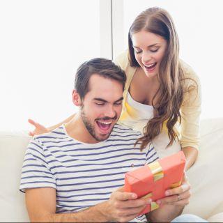 Cosa regalare al marito per l'anniversario
