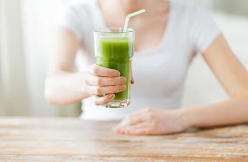 Detox: cosa mangiare