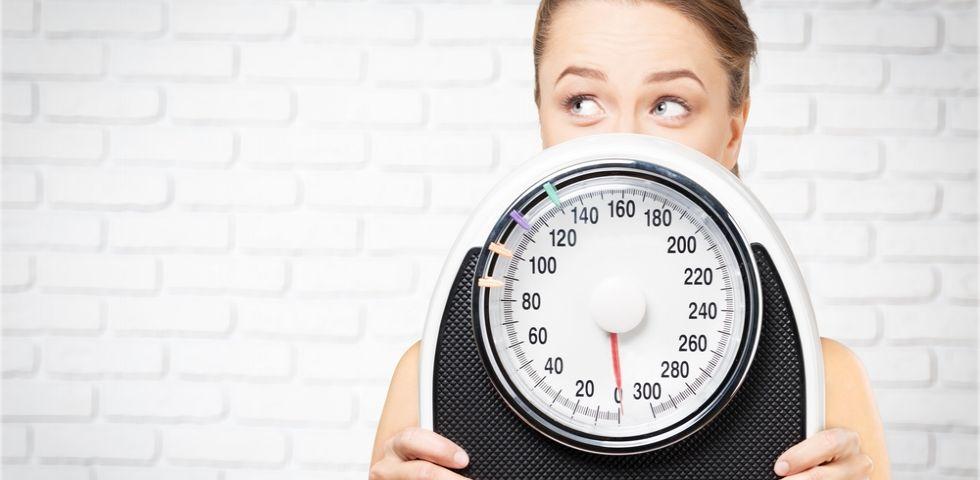 come iniziare a dieta per perdere peso