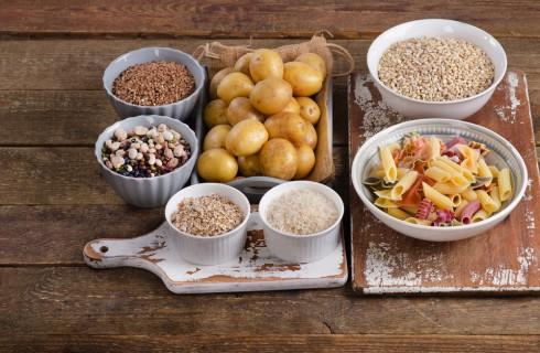 Dieta: come e quando mangiare i carboidrati