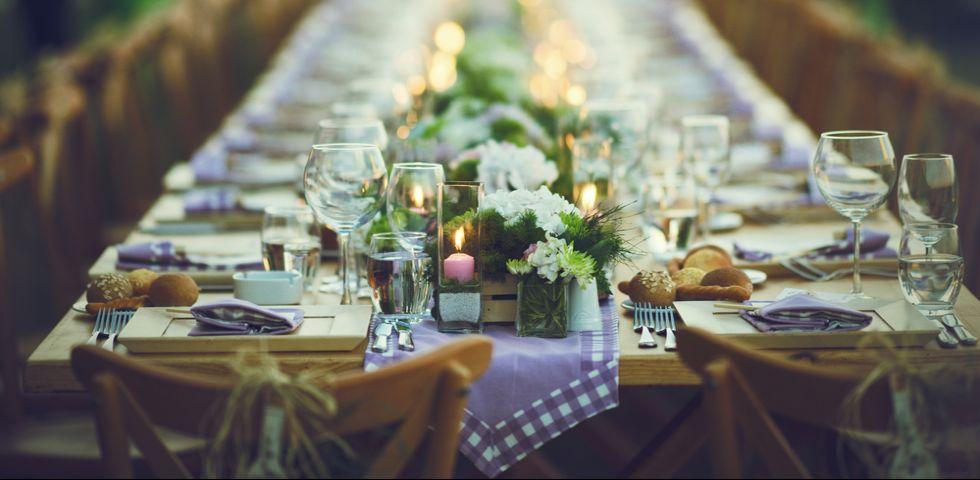 Matrimonio Tema Fotografia : Tema matrimonio come organizzare un matrimonio originale con le piume