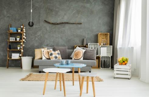 Arredare casa in modo originale arredare casa idee low for Arredare casa in modo originale