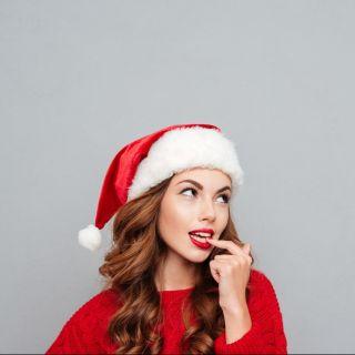 Dove comprare i regali di Natale