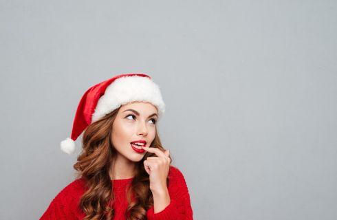 Dove comprare i regali di Natale 2016 a Roma e Milano