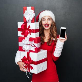 Regali di Natale: 10 idee hi tech per ogni budget