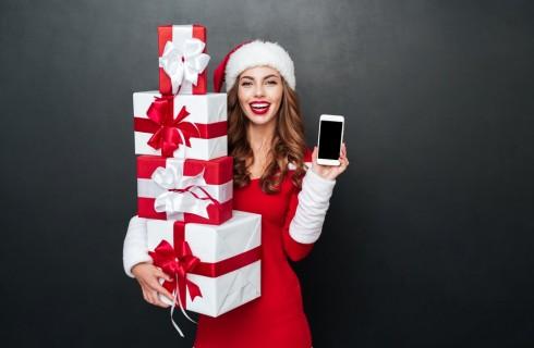 Regali di Natale 2016: 10 idee hi tech per ogni budget