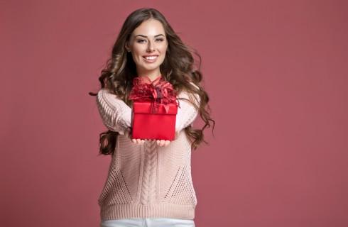 Regali di Natale 2016 economici per le amiche