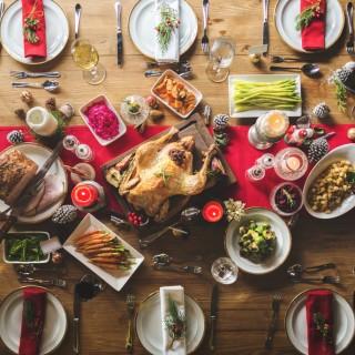 Cosa si mangia a Natale in Italia: 10 piatti