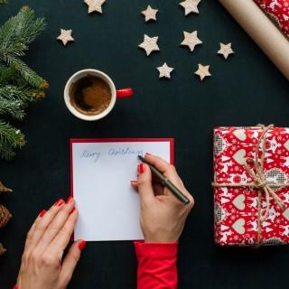 Frasi per Natale e Capodanno