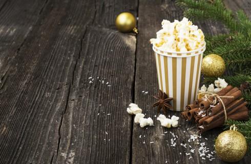 Film di Natale divertenti: i più belli per ridere