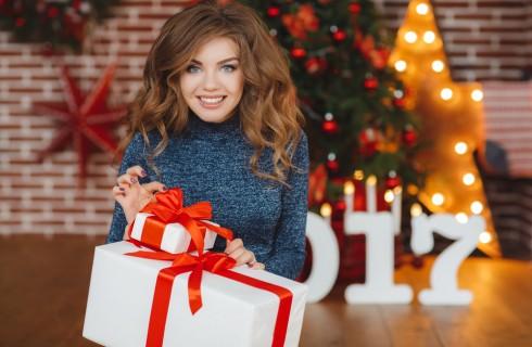 Regali di Natale 2016: idee last minute