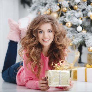 Regali di Natale economici ma belli sotto i 15 euro