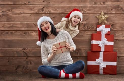 Regali di Natale 2016 per le maestre
