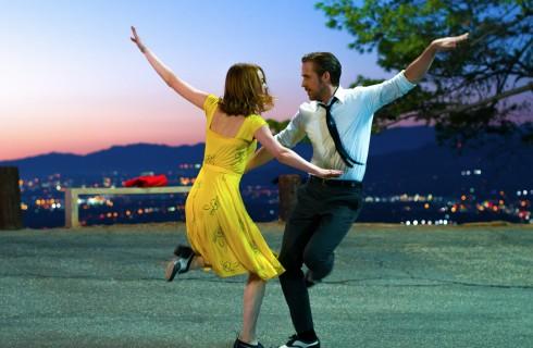 La La Land: trama, trailer, uscita, cast e nomination