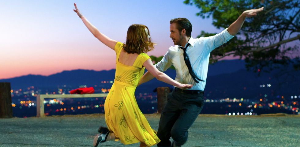 La La Land: trama, trailer, uscita, cast e nomination