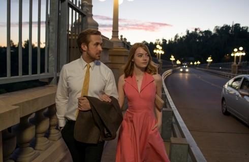 La La Land: recensione del film con Emma Stone e Ryan Gosling
