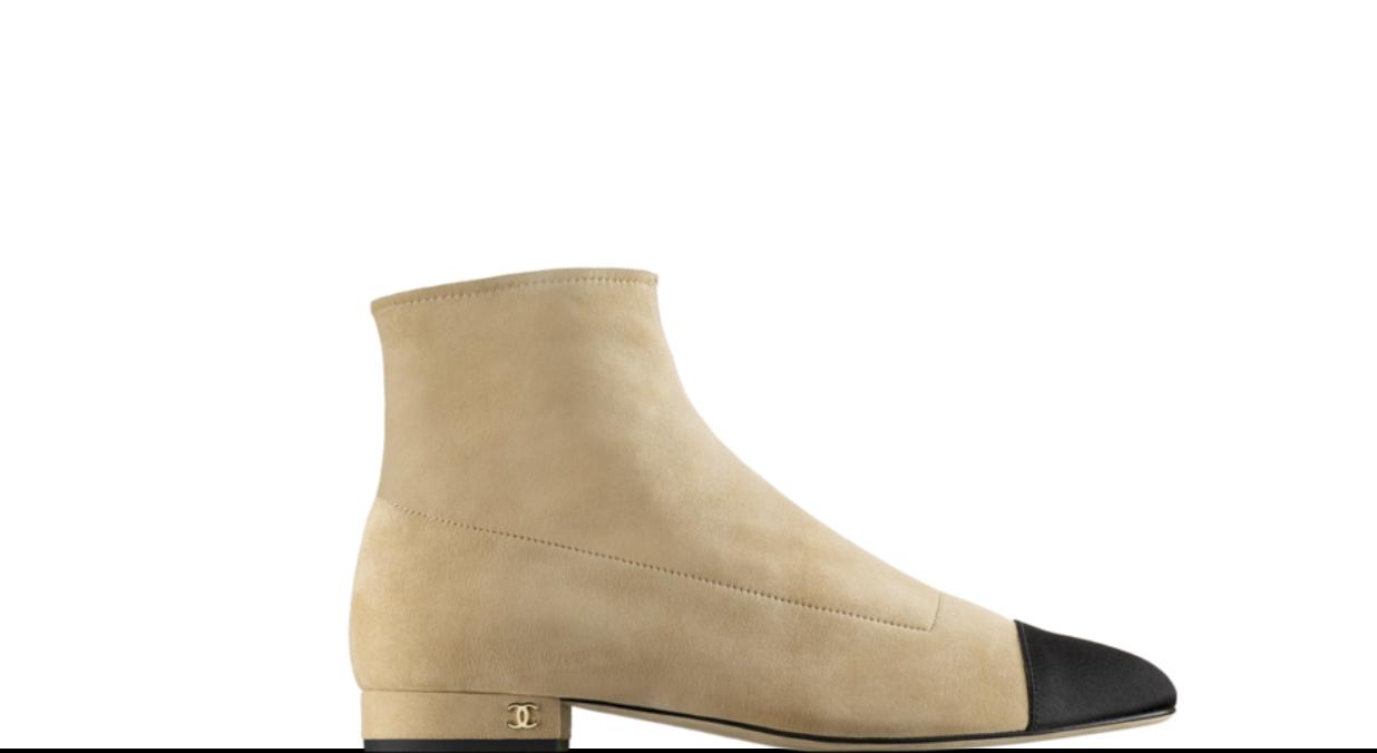 10 scarpe della moda primavera estate 2017 da indossare subito, foto e prezzi