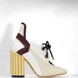 Dior (990 euro)