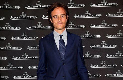 Emanuele Farneti nuovo direttore di Vogue Italia