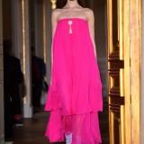 Schiaparelli Haute Couture Primavera Estate 2017