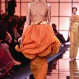 Haute Couture Giorgio Armani Privé primavera estate 2017