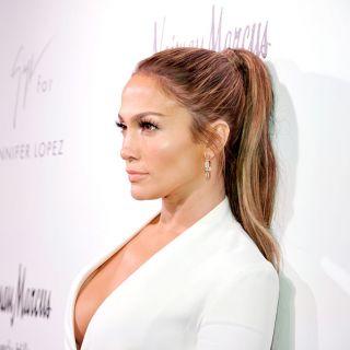 Jennifer Lopez teme che Drake la tradisca