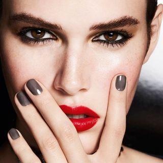 Chanel Primavera/Estate 2017: il make up di tendenza