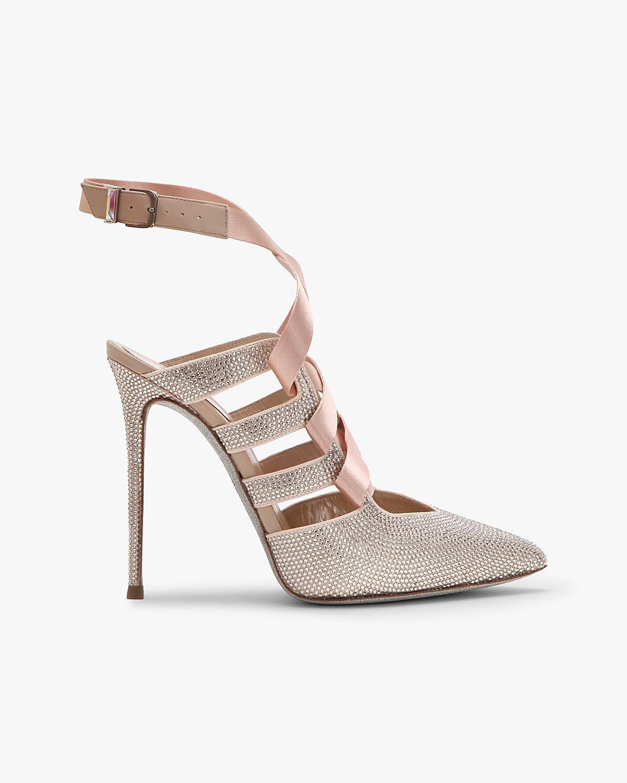 Moda primavera estate 2017, scarpe alte con foto e prezzi