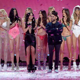 Selena Gomez e The Weeknd: matrimonio all'orizzonte?