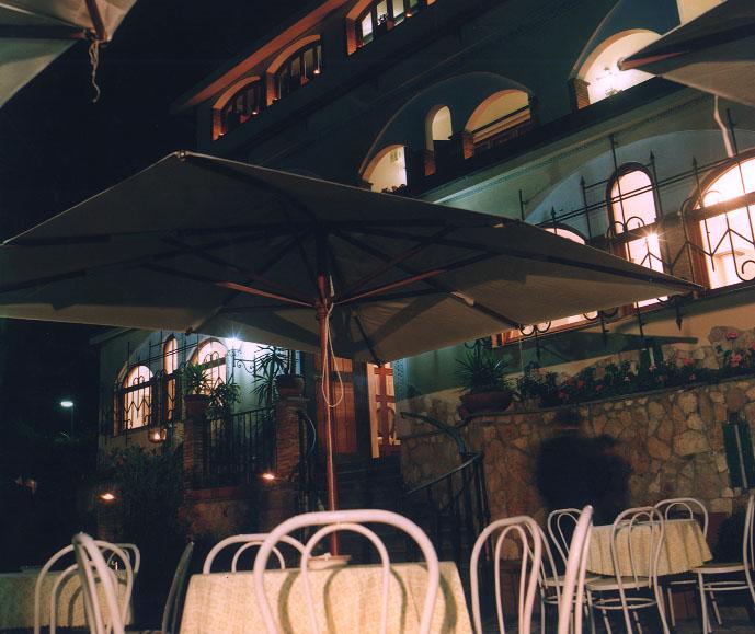 Villa D'Angelo di Mattia D'Angelo, foto