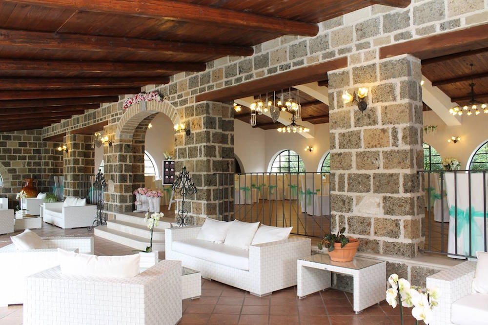 Villa Lea, foto