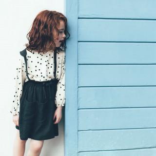 Moda primavera estate per bambini: Zara, H&M e Mango