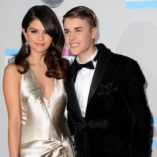 Justin Bieber e Selena Gomez insieme grazie a Miley Cyrus