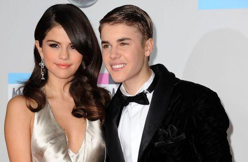 Selena Gomez e Justin Bieber: leak online di un loro duetto segreto?