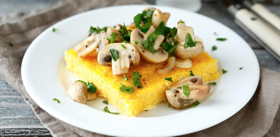 ricette veloci per cena 5 piatti prelibati diredonna