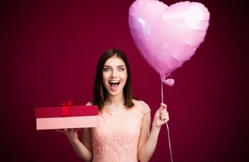 San Valentino 2017: 10 regali per lui