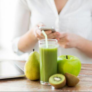 Dieta depurativa a base di frutta e verdura, come farla