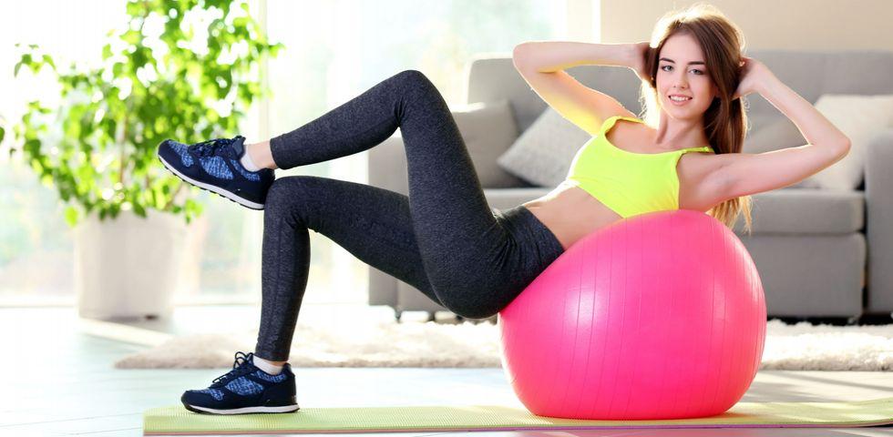 come perdere peso allenandosi in palestra