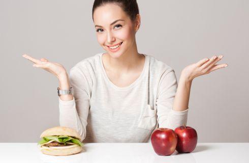 Gli alimenti che fanno bene alla gastrite
