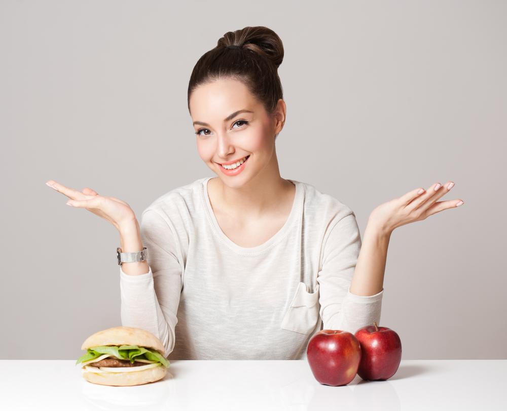 Gli alimenti che fanno bene alla gastrite diredonna - Alimenti che fanno andare in bagno ...