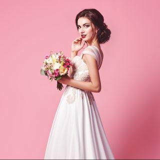 Abiti da sposa, i 10 modelli più belli