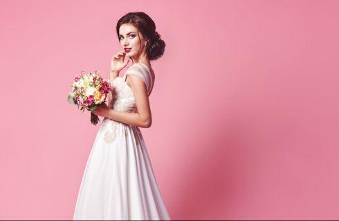 Abiti da sposa 2017: 10 più belli con prezzo